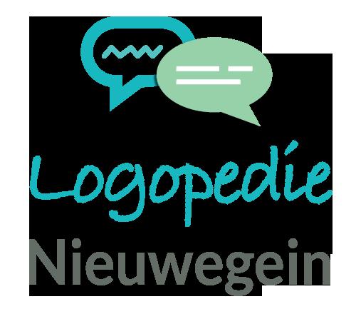 Logopedie Nieuwegein
